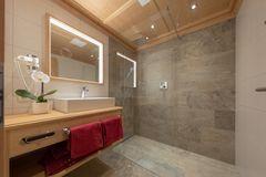 Großes Badezimmer, © becknaphoto